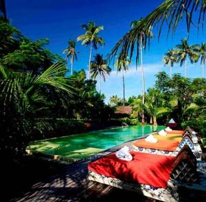 Zeavola - Thailand