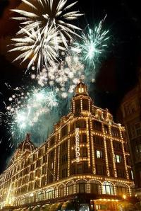 Shop till you drop! The Levin and The Capital are world's closest hotel to Harrods.
