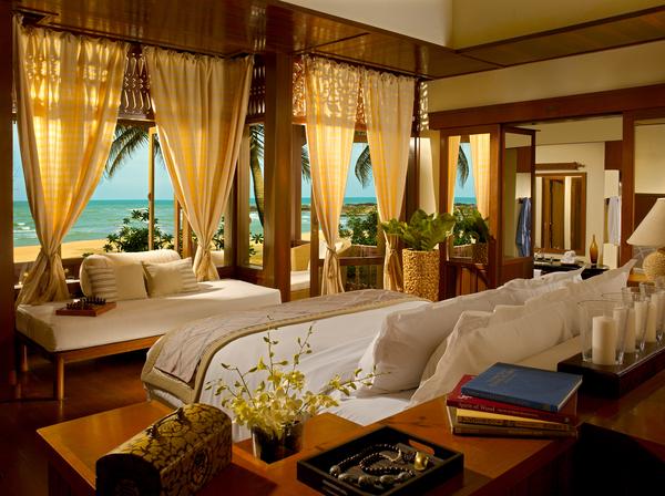 HUKTETJ_34599397_Anjung_Room_Interior_600x448