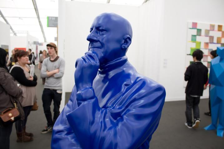 Frieze-Art-Fair-London-2009-29