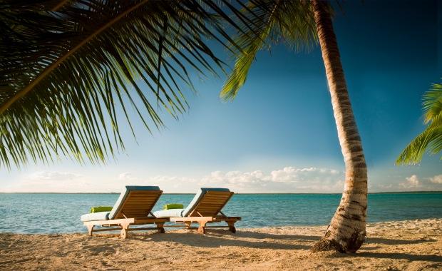 Tiamo Resort - Blog 2