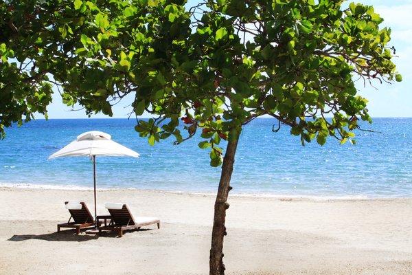Casa Colonial Beach & Spa Small