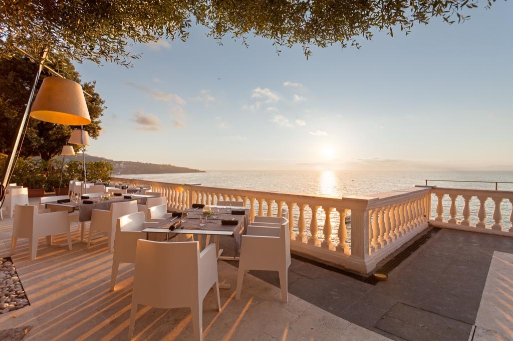 Grand Hotel Cocumella 7