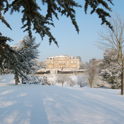 HULTNLH_42117725_HULTNLHLuton_Hoo_In_The_Winter_400x400