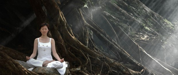keemala meditation