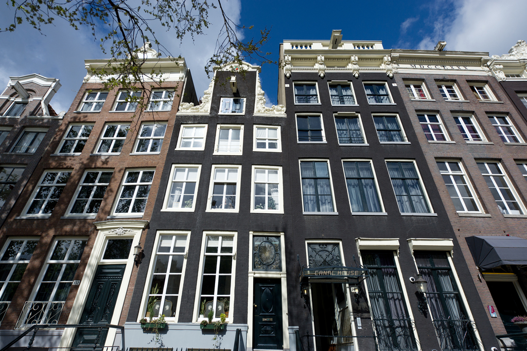 canal-house-amsterdam