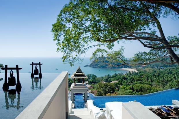 pimalai-resort-spa-4