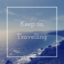 keep-on-travelling